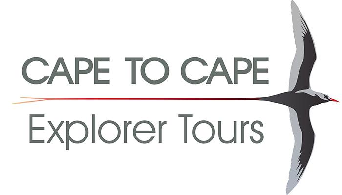 Cape to Cape Explorers