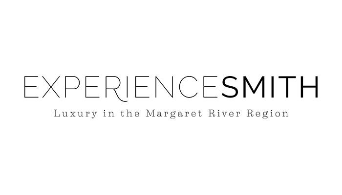 Experiencesmith