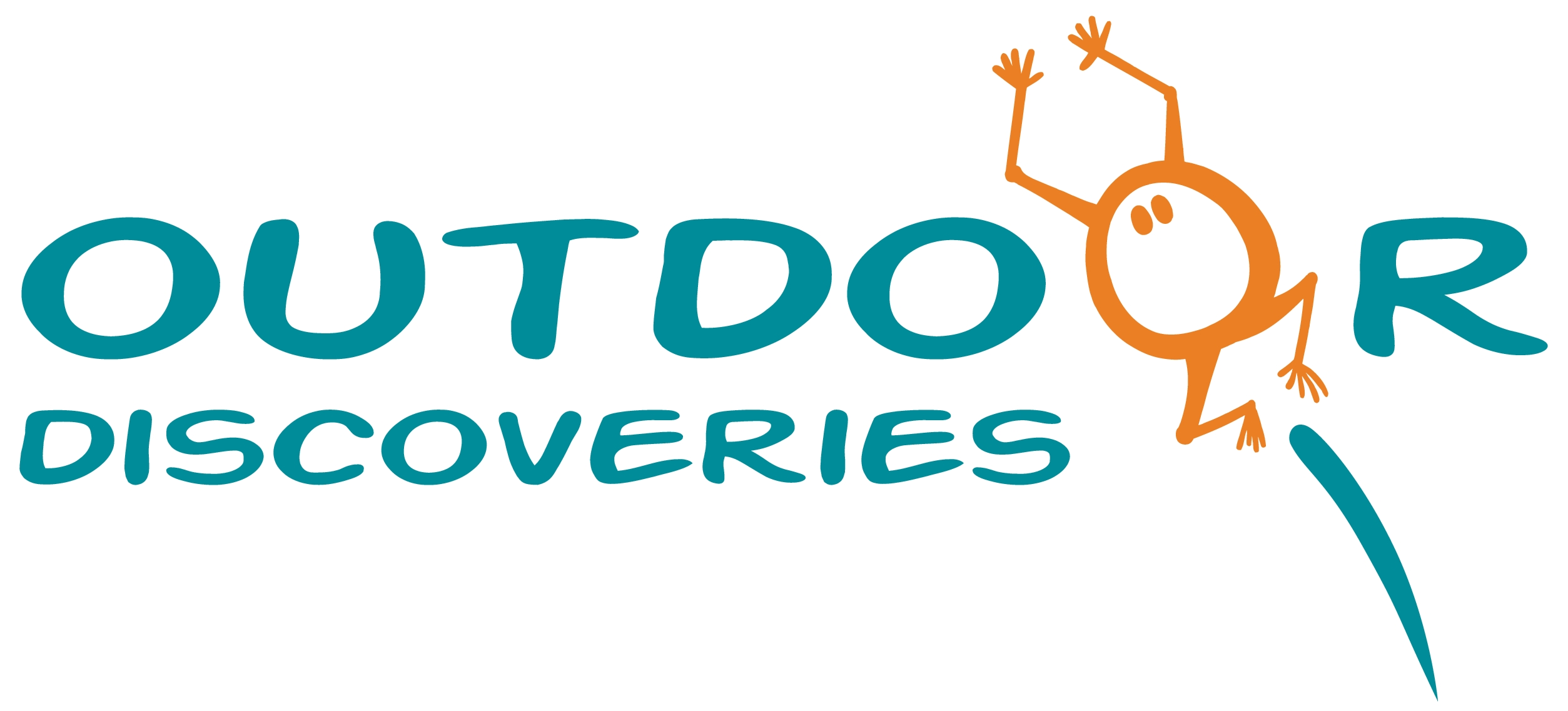 Outdoor Discoveries – Canoeing, Abseiling & Rock climbing