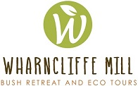 Wharncliffe Mill Eco Retreat