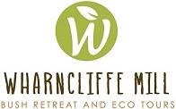 Wharncliffe Mill Eco Retreat