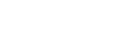 Koomal Dreaming Footer Logo
